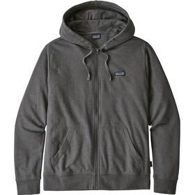 Patagonia P-6 Label LW - Chaqueta Hombre - gris